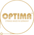 optima-sign-logo (1).png