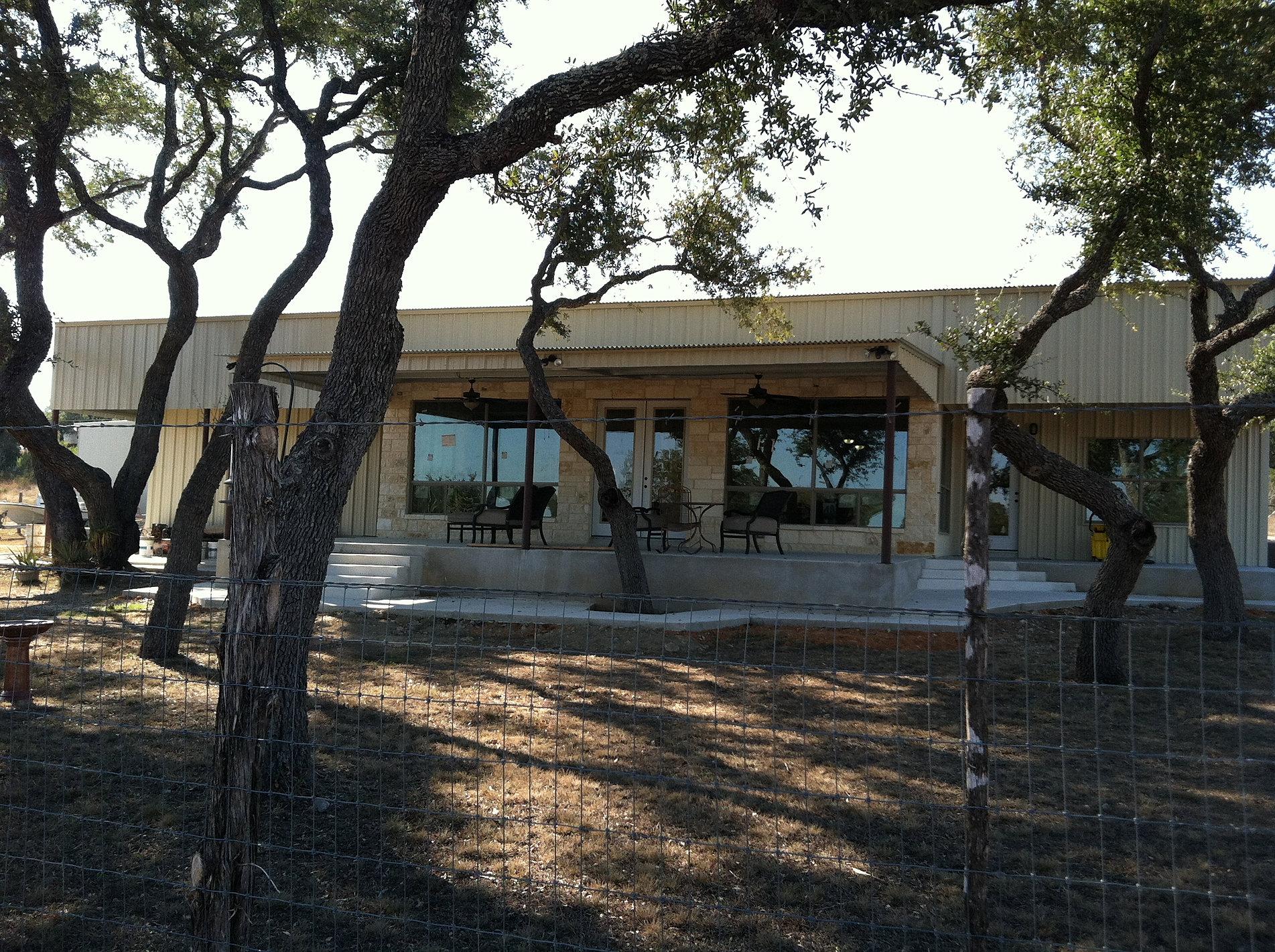 Barndominium Gallery Texas Barndominium Barndominiums