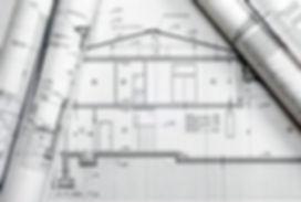 Texas Barndominium Plans
