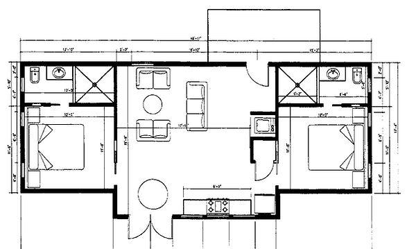 2 2 modern plan.jpg