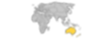 World-Map-PNG-Pic (Australia).png