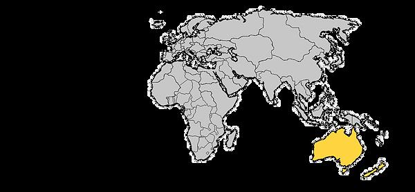 World-Map-PNG-Pic (Australia).png