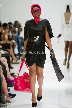 PP Spring/Summer 2012 Collection