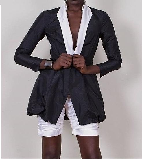 Nyla Suit