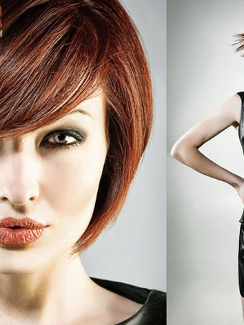 Anna Bradfield Americas Next Top Model