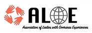 aloe logo 白.png