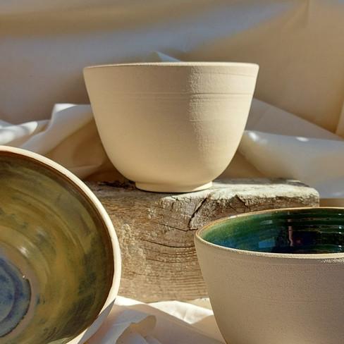 white bowls.jpg