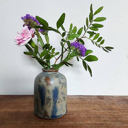 Simplicity Vase