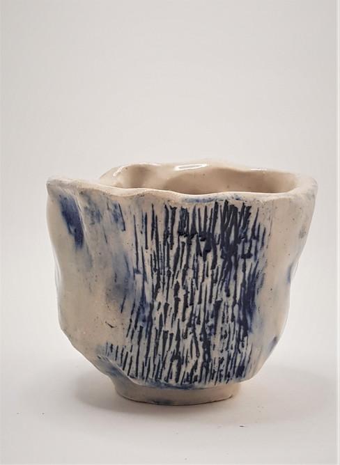 bowl 8-1.jpg