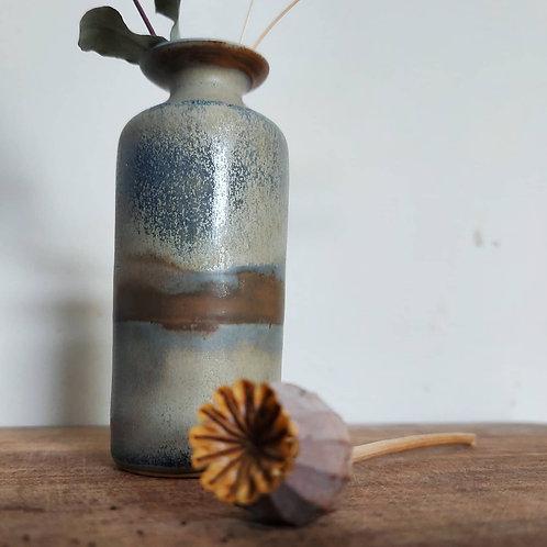 Sea View Bud Vase