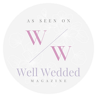 Well Wedded.png