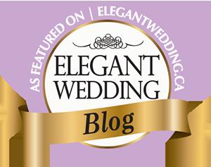 Elegant Wedding Magazine Style Shoot.png