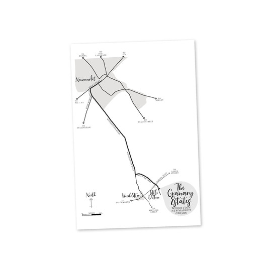 custom wedding maps sample3.jpg