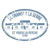 Logo Final-Solid Background blue.jpg