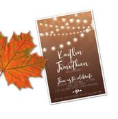 Autumn Leaves Invite.jpg