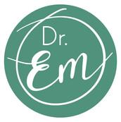 Logo green background-01.jpg