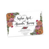 Wedding Floral Sample.jpg