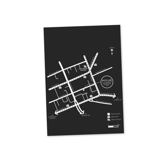 custom wedding maps sample2.jpg