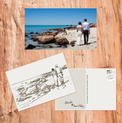 Thankyou Postcard with photo.jpg