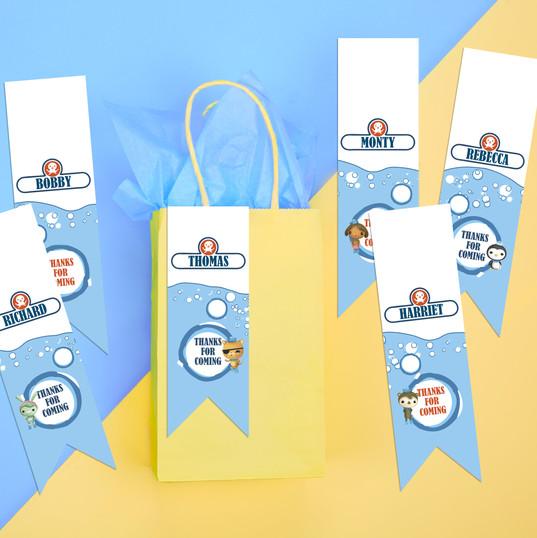 colorful-gift-bag_4460x4460.jpg