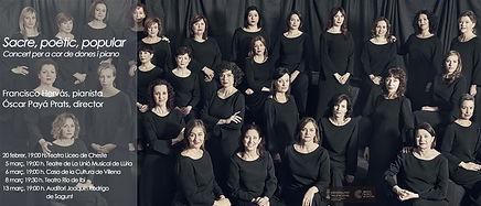 CGV Mujeres.jpeg
