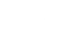 Aerospace Icon.png