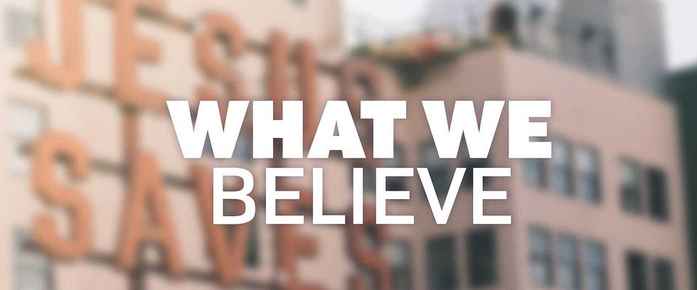 what-we-believe-B-1.jpg