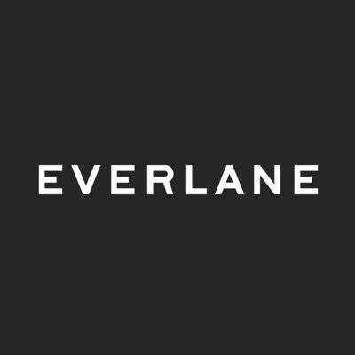Everlane: An Interesting Case of Radical Transparency
