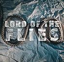 Lord of the Flies Thumbnail.jpg