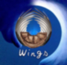 Wings Texted Graphic.jpg