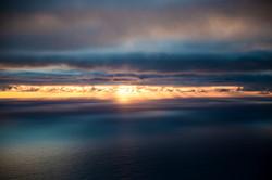 06 - Tasmanian Sunrise