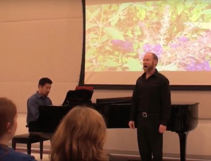 Bill J Adams MTV Meets Schubert 2.jpg