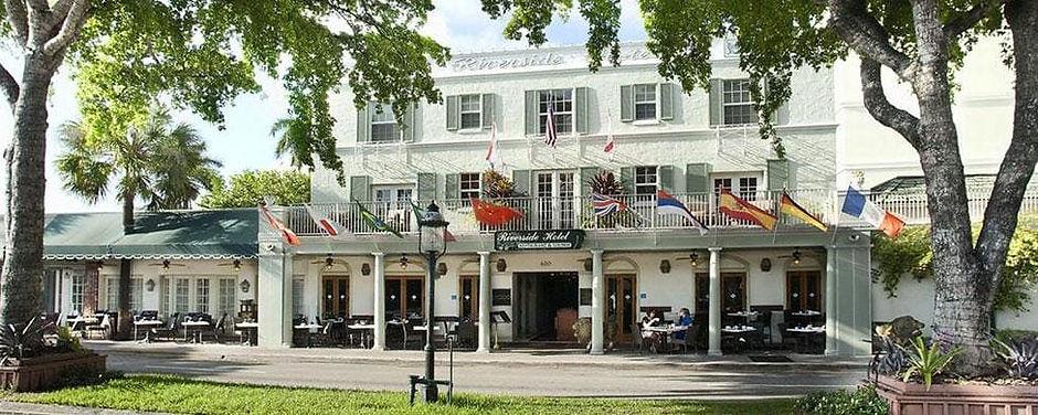 riverside-hotel-fort-lauderdale-l-xlarge