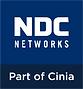 cinia_tag_ndc.png