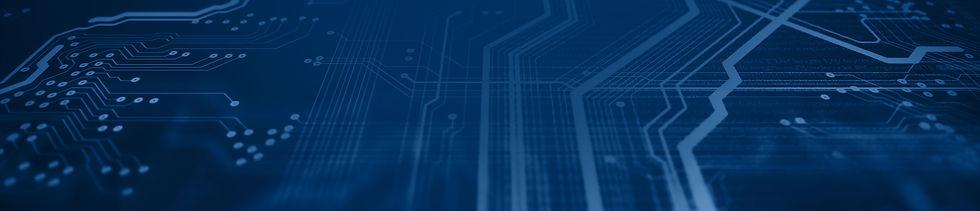 ndc_logistiikka-ja-konfigurointi_digital