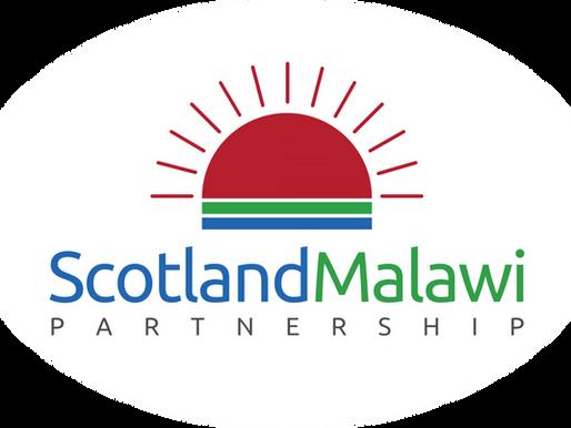 Malawi Partnership AGM