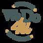 Logo_CoresInstitucionais_WeDo4U_Experiê