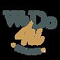 Logo_Negativo_NOVO.png