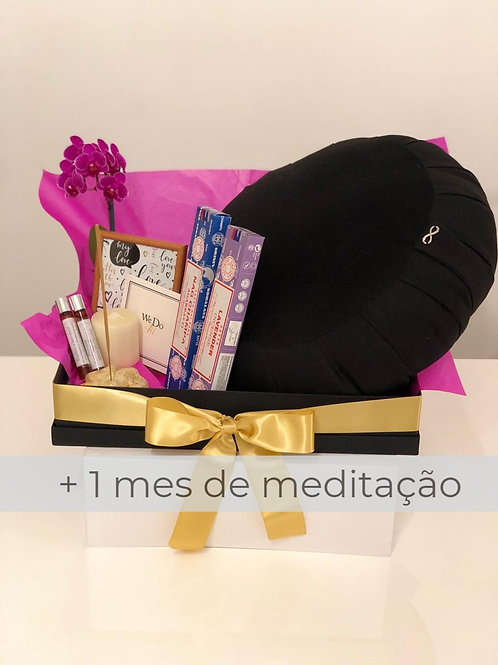GIFT BOX PAZ DE ESPÍRITO