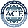 BACB ACE Logo-1.jpg