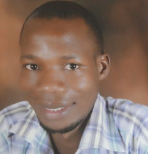 Bwireh_Profile Pic.jpg