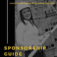 STEME Sponsorship Guide