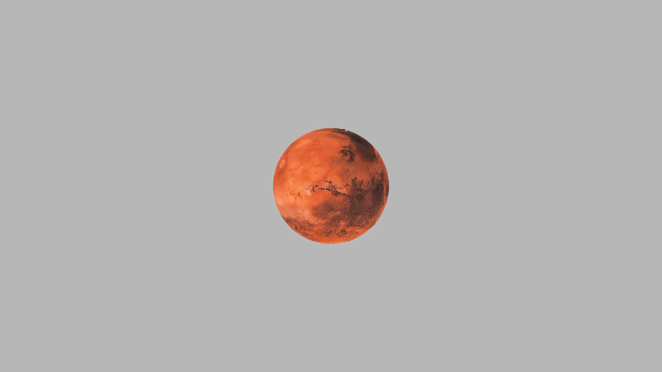 MARS2.png