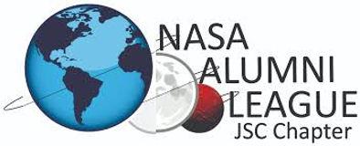NASA Alumni League
