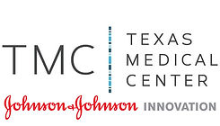 Texas Medica Center | Johnson & Johnson Innovatio. The STEME Youth Career Development Program provides STEM education (Science Technology Engineering and Math) to kids & teens and cultivates Young Entrepreneurs through our stem program and youth entrepreneurship program. Through our specialized STEAM workshops and STEM classes, we provide STEM activities, STEM projects, STEM curriculum, STEM learning, and STEM resources as part of our after school program (afterschool program). Our Youth entrepreneurship curriculum, entrepreneur bootcamp and 3 day startup workshop provide entrepreneur classes to teach kids to turn inventions, invention ideas, and kid designs into a kid business and teen business, turning kids & teens into kid entrepreneurs and teen entrepreneurs.