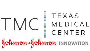 Texas Medica Center | Johnson & Johnson Innovation. The STEME Youth Career Development Program provides STEM education (Science Technology Engineering and Math) to kids & teens and cultivates Young Entrepreneurs through our stem program and youth entrepreneurship program. Through our specialized STEAM workshops and STEM classes, we provide STEM activities, STEM projects, STEM curriculum, STEM learning, and STEM resources as part of our after school program (afterschool program). Our Youth entrepreneurship curriculum, entrepreneur bootcamp and 3 day startup workshop provide entrepreneur classes to teach kids to turn inventions, invention ideas, and kid designs into a kid business and teen business, turning kids & teens into kid entrepreneurs and teen entrepreneurs.