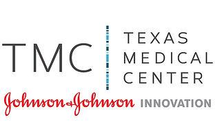 Texas Medica Center | Johnson & Johnson Innovation