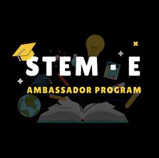 STEM·E Ambassador Program