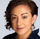 Andria Balogh, Executive Director, STEM·