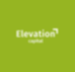 Elevation Capital